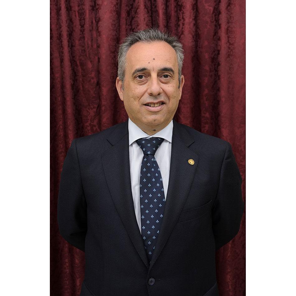 José Francisco Villa Bonmati