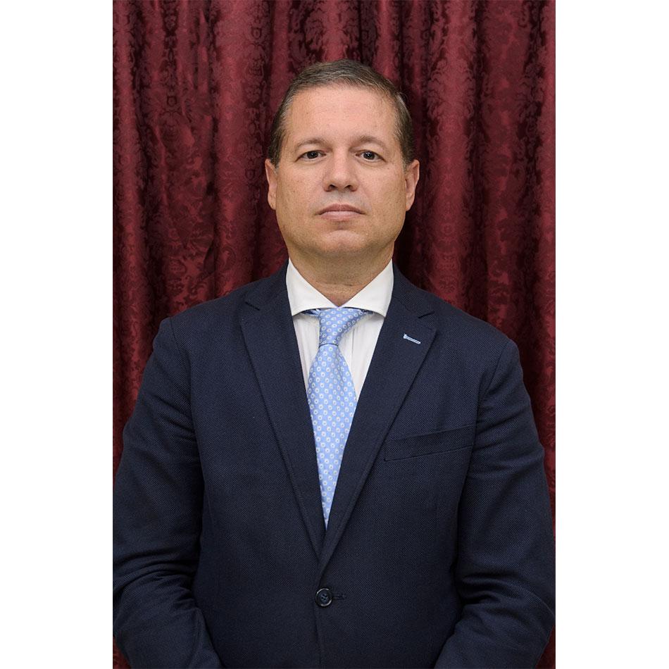 Manuel Román Naranjo