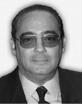 Joaquín Carmona González (1966 - 1972)