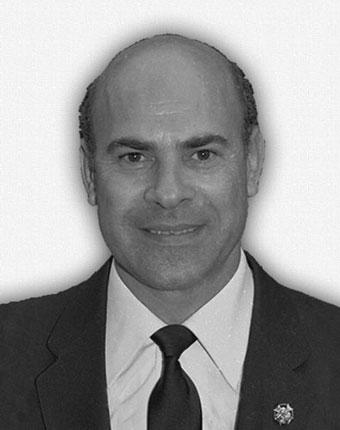 Manuel Muñoz del Río