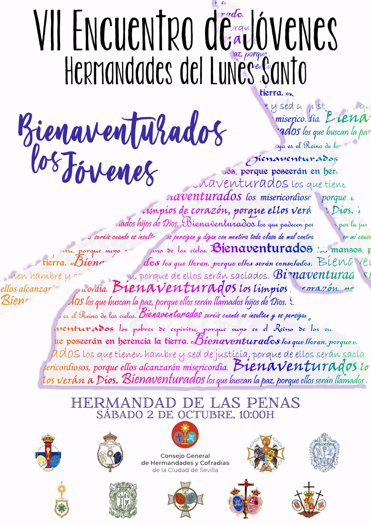 Hermandad de las Penas de San Vicente